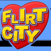 Flirt four free